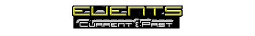 EventsHeadline